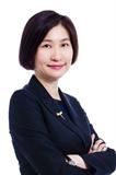 Helen Hoi Lin Tang