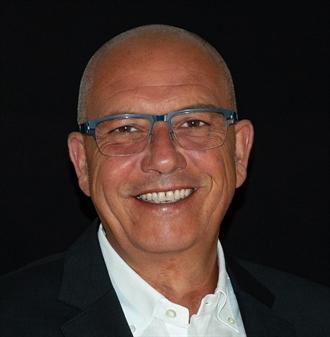 Andrea De Marchi
