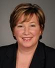 Cheryl M. Burke