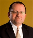 Thomas P. Rosenbach