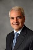Louis Grassi
