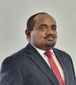 Ruwan Jayanatha Perera FCA
