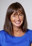 Brona Lambert