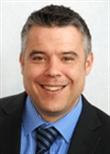 Daniel Slocombe