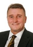 Steve Ramsbottom