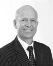Johan Pretorius