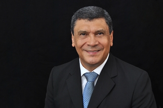 Francisco Ovares CPA