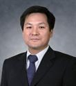 CHEN Shenghua