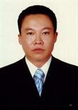 Ha Phu Nguyen