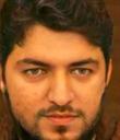 Adil Wahid Abdul Wahid
