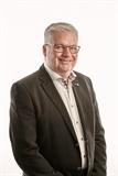 Uffe Nikolajsen
