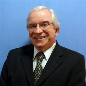 Sérgio Lucchesi Filho