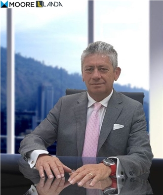 Juan Landa