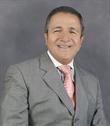 Jaime Vizcarra Moscoso