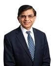 Vijay Tanna
