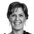 Margie Alt