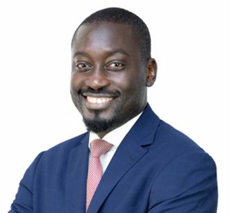 Baye Babou Babou NDIAYE