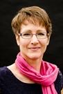 Carol Hasselmans WP/StB/CPA/FBIStR