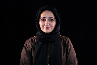 Nazanin Mohammady