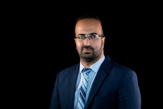 Farid Ahmad Noori