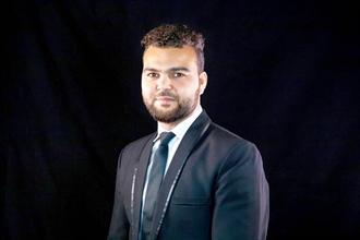 Javid Ramaky