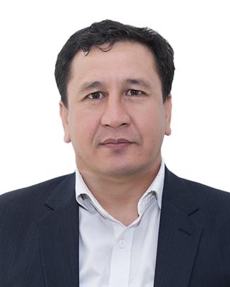 Abdul Qader Qalandari