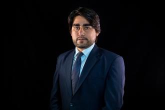 Rahmatullah Abdul Rahimzai