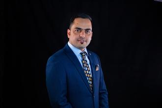 Muhammad Abbas Misal