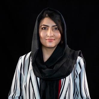 Farzana Bahadury