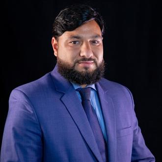 Nusratullah Noori
