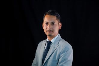 Fazeel Rehman