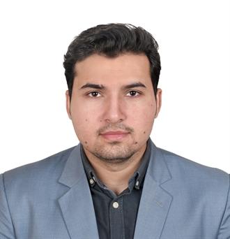 Saber Ahmad Azizi