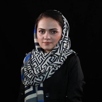 Zaynab Momand