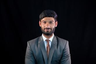 Tawab Safi