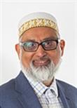 Mustafa Abdulali