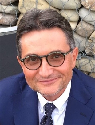 Giancarlo Attolini