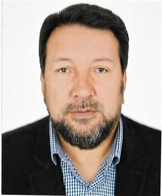 Arturo Fortun