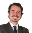 Gareth Magee