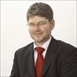Dominik Spielmann WP/StB
