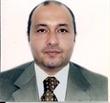 Sherin Noureldin