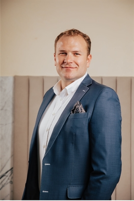 Martin Kio