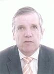 Edgard Pérez