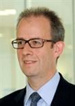 Philip Cowan