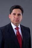 David Valdivia Peralta