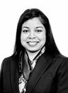 Lynn Alaraju