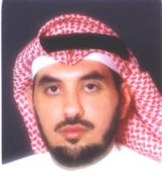 Abdullah Balamesh