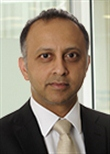 Jay Hussain