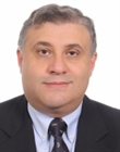 Michel Dimas