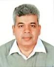 Majeed M. Shaji CPA