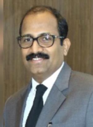 Madhu Mohan Nambiar